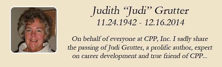 judith_honor